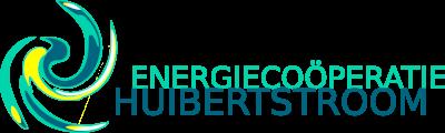 Energiecooperatie Huibertstroom